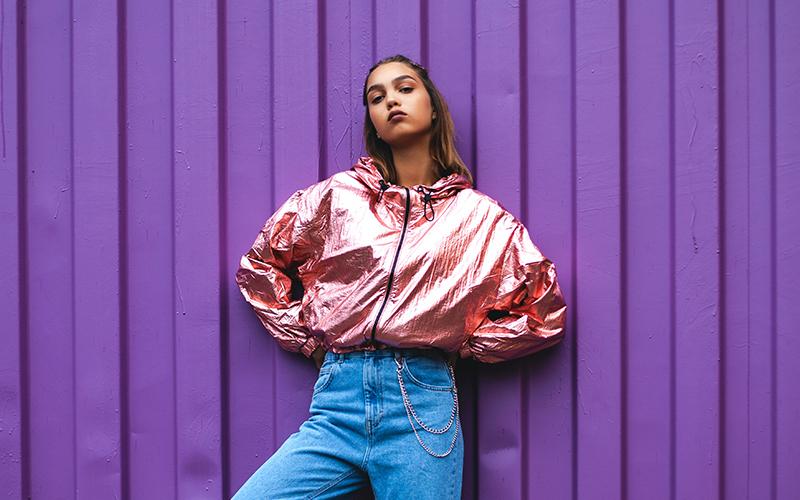 purple-wall-pink-girl-1