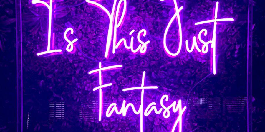 justfantasy-neon-1-1